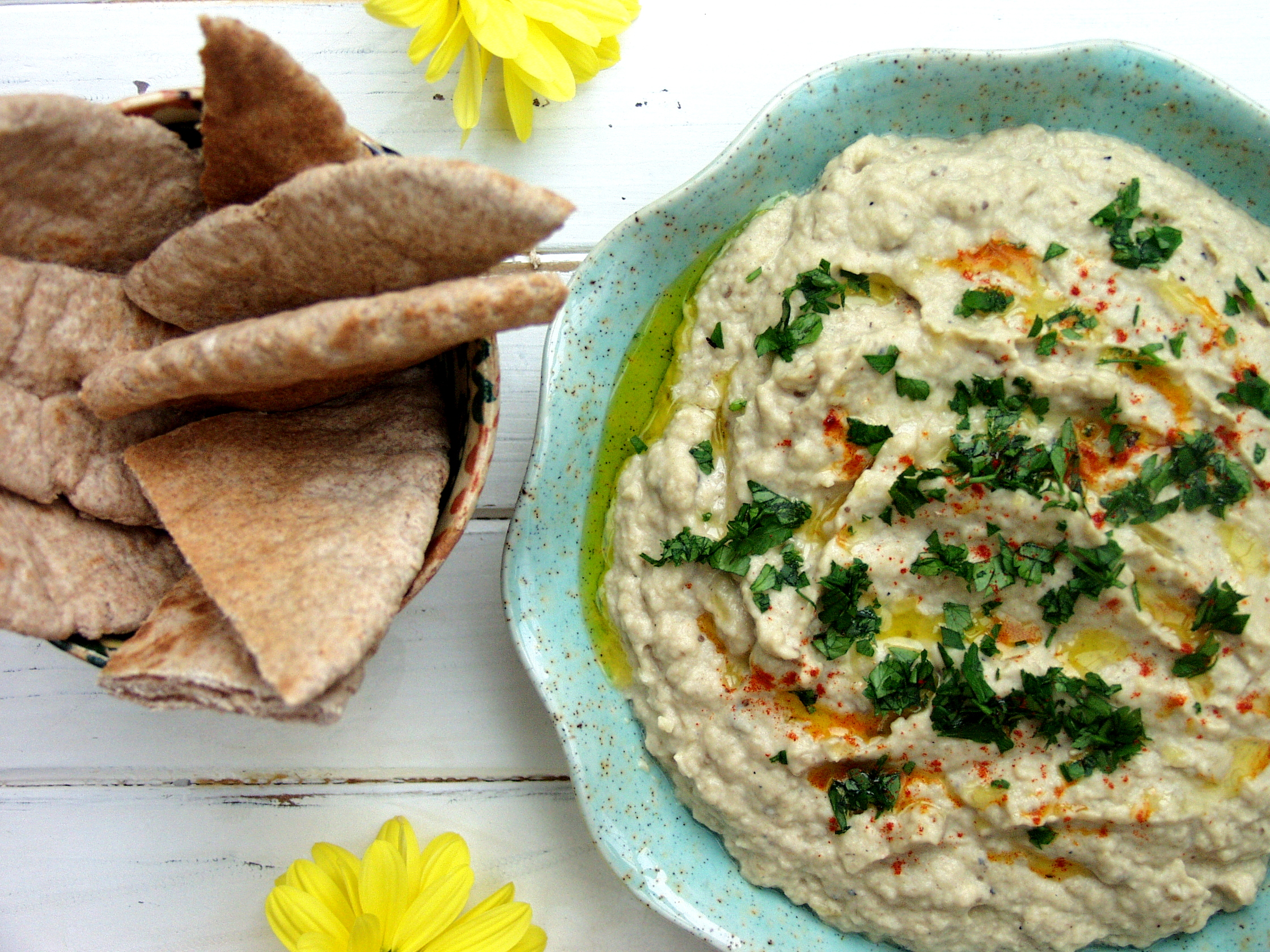 baba ganoush baba ganoush save print baba ganoush baba ganoush ...