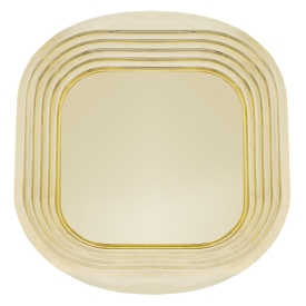 Form Square Tray £130