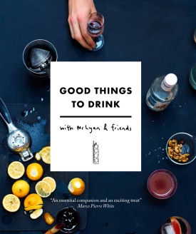 Good Things To Drink £20
