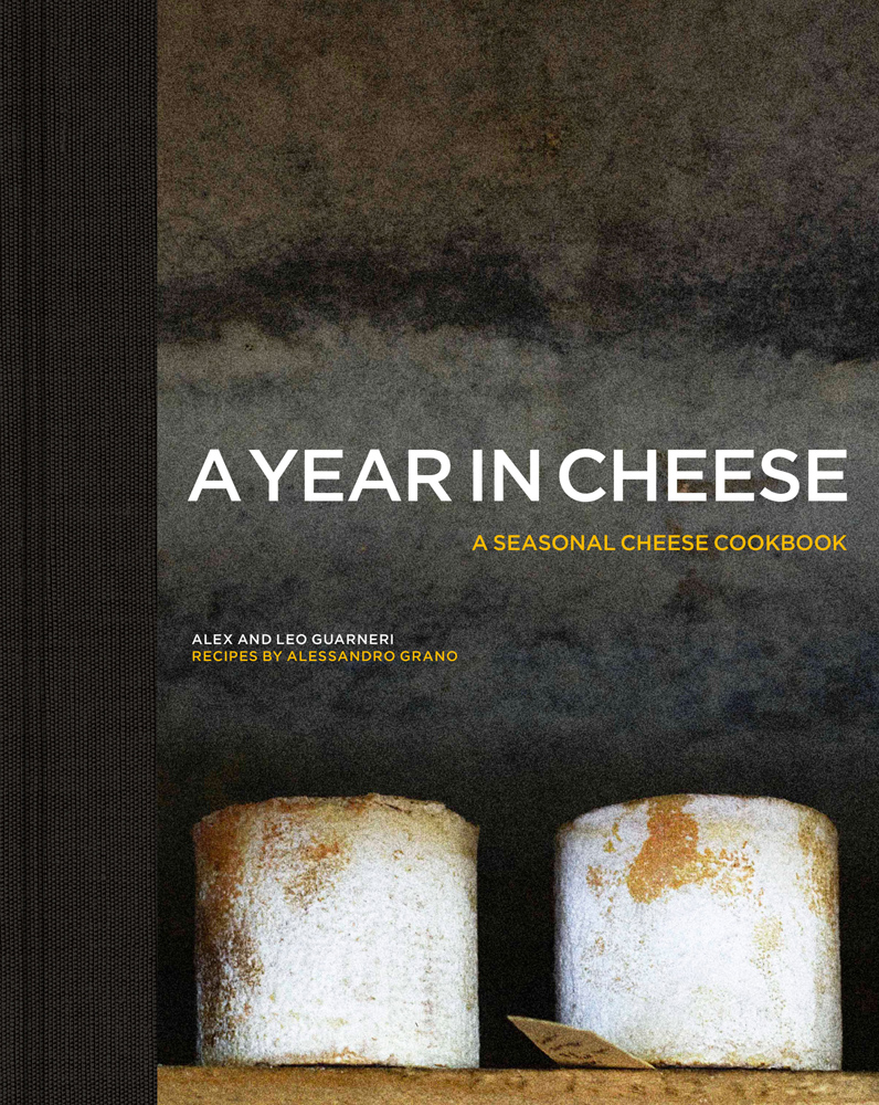 A Year in Cheese-2
