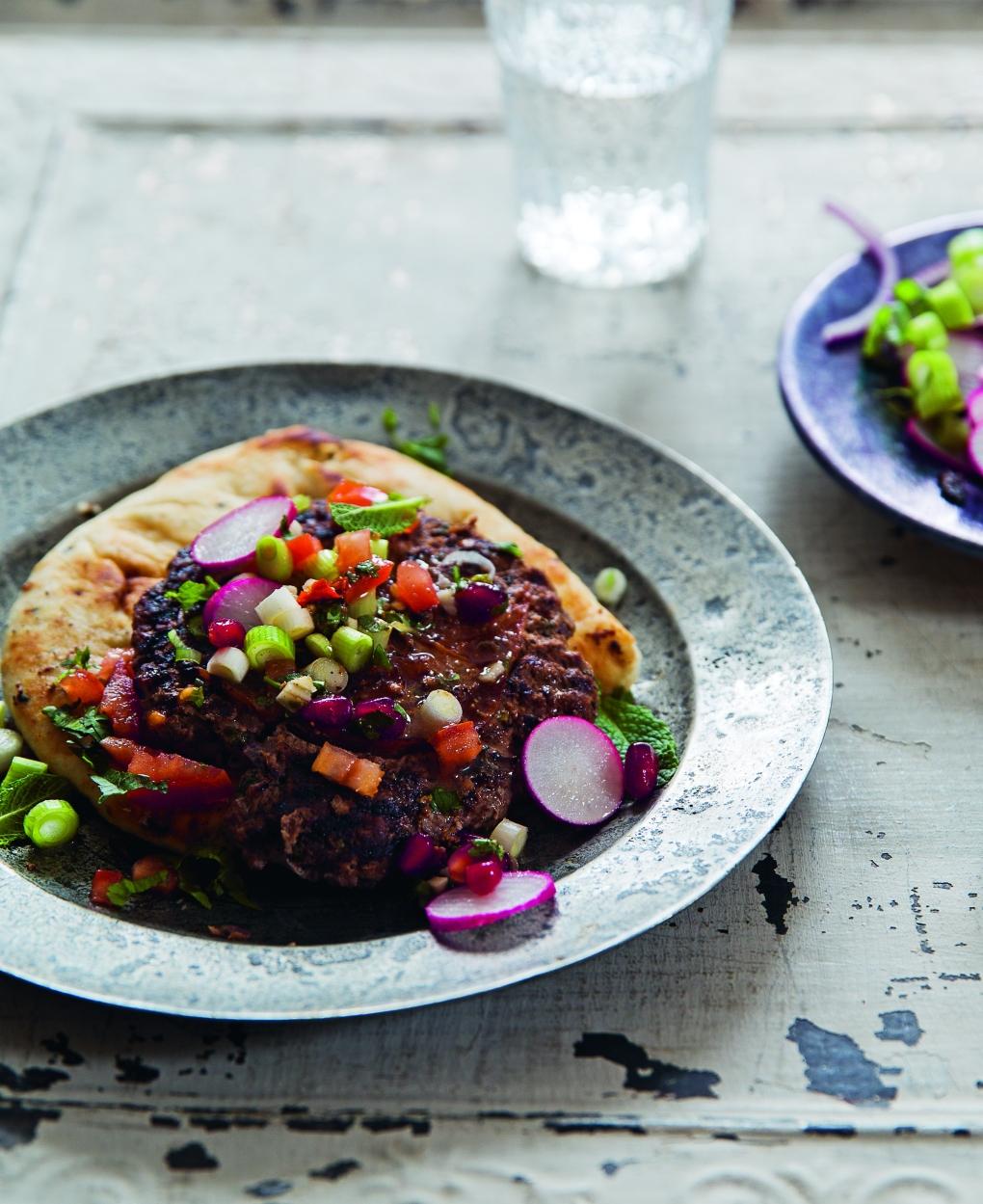 p85-SUTTT-Chapli Kebab-(c) Joanna Yee