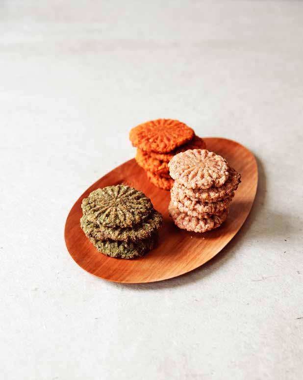 kimchi-biscuits-credit-kim-lightbody