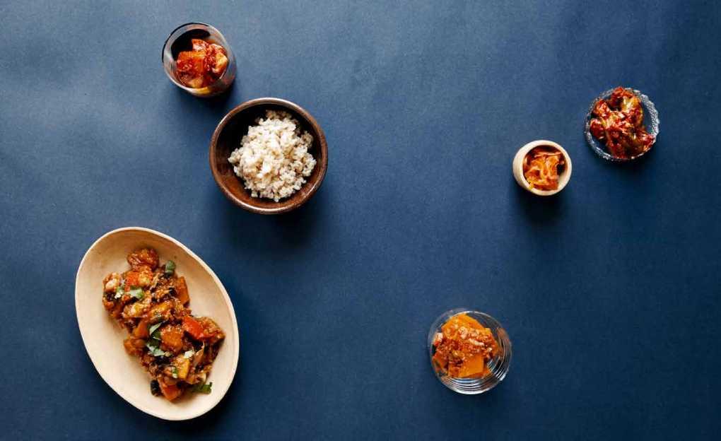 kimchi-images