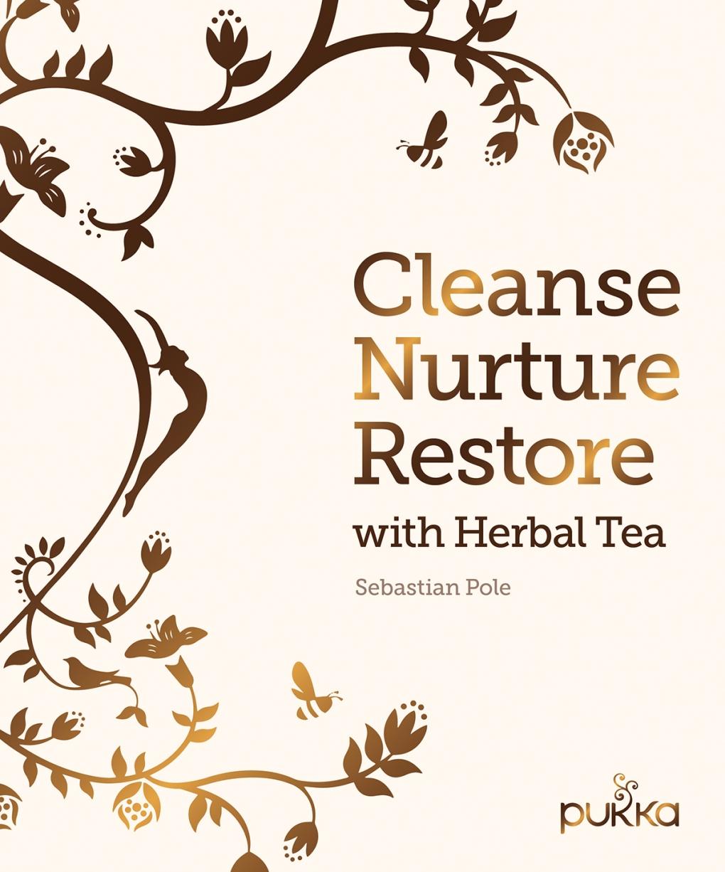 cleanse_nurture_restore
